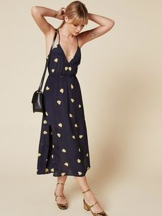 The Kinsley Dress  https://www.thereformation.com/products/kinsley-dress-lovelorn?utm_source=pinterest&utm_medium=organic&utm_campaign=PinterestOwnedPins