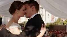 Booth et Bones images Bones/Booth Wedding HD fond d'écran and ...