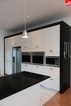 1611214   Easylife Kitchens Somerset West, Built In Cupboards, Kitchen Products, Storage Design, Kitchens, Kitchen Cabinets, Home Decor, Decoration Home, Build In Cupboards