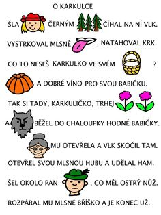 Pro Šíšu: Pracovní listy ČTEME PÍŠEME Special Education Activities, Pink Jumper, Spring Activities, Stories For Kids, Funko Pop Vinyl, Big Bang Theory, Conte, Vinyl Figures, Kids And Parenting