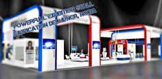 We are a leading exhibition company providing excellent designing services across in India & Exhibition Booth Fabrication. Are You Looking for best Exhibition Booth Fabrication in Delhi, Mumbai, Bangalore and Ahmedabad India? Contac us Website : http://www.fces.co.in