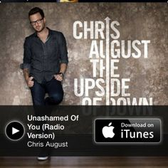 #unashamed found a #Christian station on the #radio this morning so im starting this #humpday excited...i usually listen to #rock or #metal on the radio in the car but lately i just aint been feeln it! This isnt the usual #gospel that i love but ill take it! #God #Jesus #christianity #spirituality #pray #prayer #prayerworks…