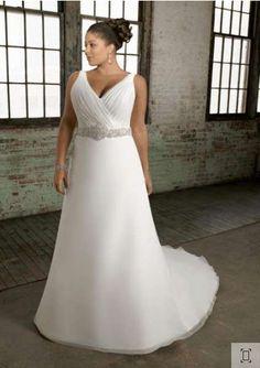 ♥♥♥  Como escolher o vestido de noiva perfeito? | Parte 2 Noivas lindas e animadas a escolher o vestido perfeito, vocês conferiramo primeiro post da especialista Débora Stead da Noiva Importada, certo? Na... http://www.casareumbarato.com.br/serie-como-escolher-o-seu-vestido-de-noiva-parte-2/