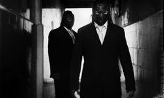 meksykanskie zapasy w maskach