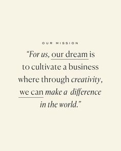 Small Business Quotes, Business Tips, Positive Vibes, Positive Quotes, Entrepreneur, Confidence Quotes, Marketing, Happy Quotes, Coaching