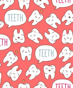 When Should I Start Taking My Baby To The Dentist?