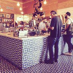 The right way to start your Sunday Funday! @intelligentsiacoffee #craftcoffee #craftcoffeemovement #specialtycoffee #lacoffeeshops #cacoffeeshops #sundayfunday #coffee #hario #coffeetime #thirdwavecoffee #ineedcoffee #coffeetech #cupperapp #foodie #coffeeshop #travel #hario #kalita #chemex #v60 #pourover #coldbrew #latteart #latte #espresso #architecturelovers #cafestagram #goodvibes #jointhemovement #itsnotjustcoffeeitsalifestyle http://ift.tt/20b7VYo