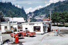 Fraser Valley Used Car Dealerships