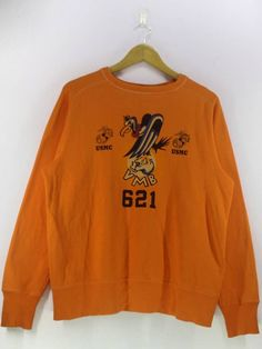 b3a8c30d Champion Vintage 90's Champion Hawaii Rainbows Spell Out Ladies Sweatshirt  Pullover Jumper Size Large Size US L / EU 52-54 / 3 | FieStoreVintage |  Jumper, ...