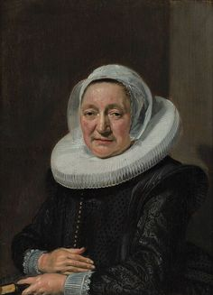 List of paintings by Frans Hals - Wikipedia List Of Paintings, Dutch Golden Age, Rembrandt, In The Flesh, 17th Century, Holland, Old Things, Museum, Poses