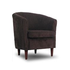 chenille fabric bucket tub chair olive green tub chair chenille
