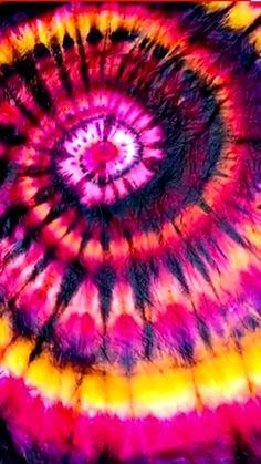 Tye Dye Wallpaper, Apple Wallpaper, Cool Wallpaper, Pattern Wallpaper, Phone Backgrounds, Wallpaper Backgrounds, Iphone Wallpaper, Rainbow Island, Sparkles Background