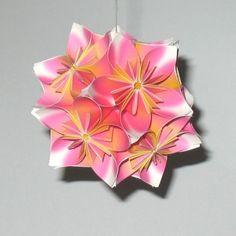 Детские схемы оригами