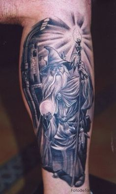 tatuagem-de-mago-tattoo-1-40-Mitologia.jpg (800×1338)