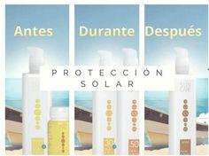 Perfume, Sun Care, Hair Beauty, Private Label, Sun Protection, Fragrance, Cute Hair
