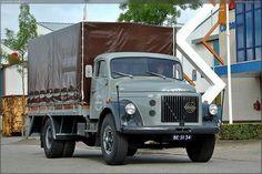 Volvo Road Transport, Volvo Trucks, Busses, Commercial Vehicle, Vr, Sweden, Jeep, Transportation, Motorcycles