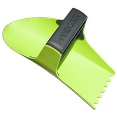 Multipurpose Garden Hand Trowel Reinvented the Ergonomic PainFree Shovel Perfect for Gardeners with Rheumatoid Arthritis Perfect Gift *** To view further for this item, visit the image link.