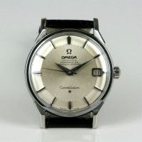 Buy Vintage Omega Constellation calibre 561. Sold Items, Sold Omega Watches Sydney - KalmarAntiques