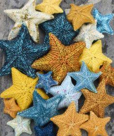 Baby Knitting Patterns Christmas Ravelry: Scintillation pattern by Hunter Hammersen Baby Knitting Patterns, Free Knitting, Crochet Patterns, Knitting Projects, Sewing Projects, Yarn Projects, Knitting Ideas, Ravelry, Christmas Knitting