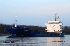 Beheer vanuit Groningen  17 maart 2015 op het Kieler kanaal bij Fischerhütte  http://koopvaardij.blogspot.nl/2015/03/beheer-vanuit-groningen.html