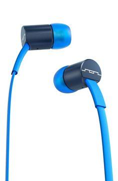 'Jax' In-Ear Headphones