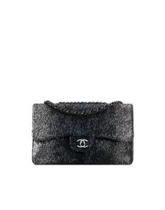 ba105ebc0e4a CHANEL Fashion - Handbags