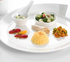 Villeroy & Boch's NEW WAVE. Bocuse d'Or. Well done. http://www.tabletopjournal.com/1/post/2013/01/villeroy-bochs-new-wave-plates-assist-bocuse-dor-chefs-with-presentations.html