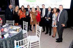 SOMPO SEGUROS conquista Prêmio Visão 2016