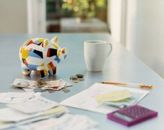 Tips on supplementing your Social Security income with smart investments