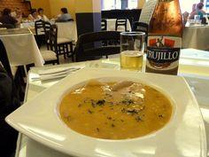 Shambar. Trujillo, Perú.