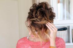 curls-fixing-2.jpg (650×433)