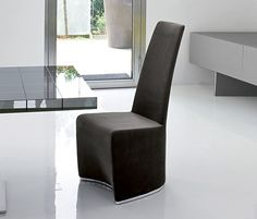 Chairs | Seating | Gloria | Bonaldo | Archirivolto. Check it on Architonic