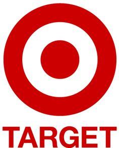 Old Target Logo vs New Target Logo. 9 Corporate Logo Redesigns that Work