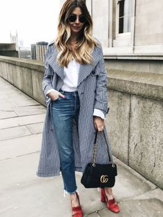 Thanks to Instagram, We're All Obsessed With This £29 Top via @WhoWhatWearUK