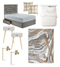 Gray And Gold Bedroom Ideas.13 Best Gray Gold Bedroom Images Gold Bedroom Bedroom