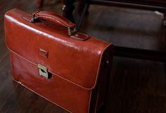 Condotti - Briefcase www.sabarini.co.uk Briefcase, Suitcase, Fashion, Moda, Fashion Styles, Fashion Illustrations