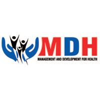 Career opportunity at MDH Tanzania, August 2017