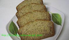 recipe cake spaghetti squash articles eggs forward steamed egg cake ...