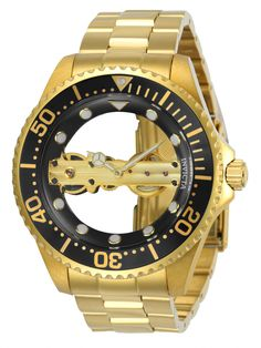 c220d3f24701 Pro diver por Invicta es un Reloj Fashion. este Reloj esta disponible para  venta aqui en la tienda oficial de Invicta en Mexico.