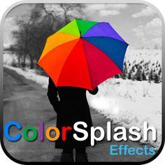 https://play.google.com/store/apps/details?id=com.splasheffect.colortouch