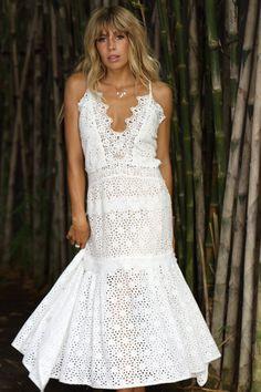 e1610cf326 Short Dresses, Summer Dresses, Cotton Dresses, White Lace, White Dress,  Beachwear