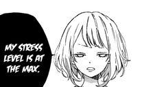 Manga Anime, Me Anime, Dark Anime, Manga Love, Manga Girl, Anime Meme Face, Super Heroine, Suki, Otaku