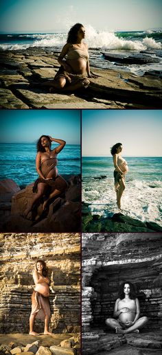 Drea Pregnancy Portrait Maternity Photography Pregnancy Advice, Pregnancy Months, Pregnancy Photos, Maternity Portraits, Maternity Pictures, Maternity Photography, Photography Ideas, Have A Great Vacation, Great Vacations