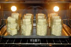 Teresa Tronier Photography: Butter in Your Food Storage