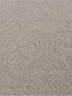 2668-28 Haute Couture II Wallpaper $80 - create a beautiful accent wall