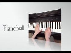 do you like play piano ?  http://diana222.piano4all.hop.clickbank.net