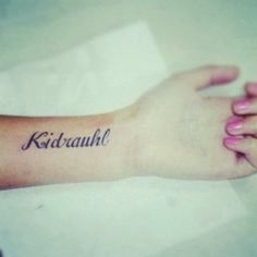 Belieber tattoo | Tattoos | Pinterest | Tattoos and body art, Get ...