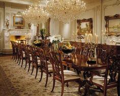 Mohamed Hadid's Gargantuan Bel Air Super Mansion   Homes of the Rich