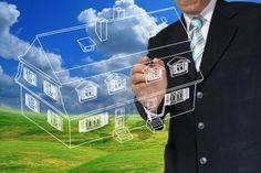 Agent - Courtier Immobilier Commercial Montreal - Location, Achat, Vente de Batisse ou Local Commercial