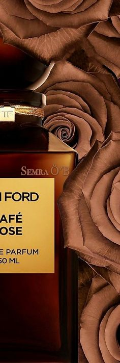 Love And Light, Peace And Love, Happy September, Tom Ford Makeup, Welcome To My Page, Recognition Awards, Perfume, Color Shades, Colour